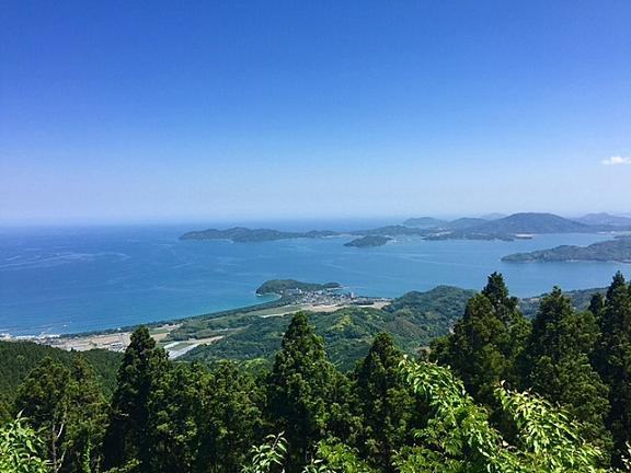 gokuraku4.jpg